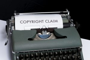 Intellectual Property Consultants, Intellectual Property Experts