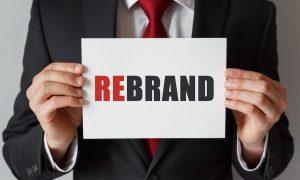 trademark rebranding