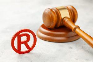 Opposition to Trademark Registration