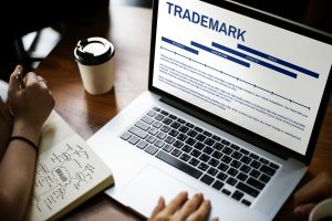 Trademark protection in Israel