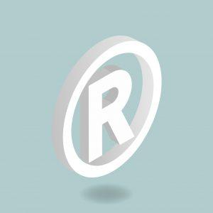 3D Trademark Registration