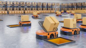e-commerce and trademark infringement