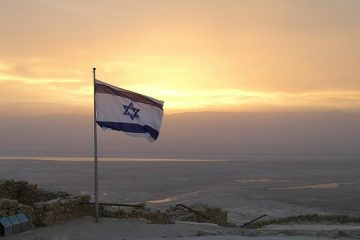 Time to Register a Trademark in Israel