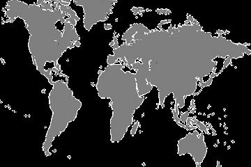Applying to Register an International Trademark in Israel